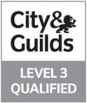 city-and-guilds-Level_3