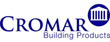 cromar-building-products